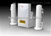 自动二氧化氯发生器