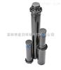 广东中山园林绿化喷灌喷头布置/喷灌喷头设备