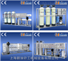 LRO-1.0全自动反渗透纯水装置