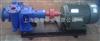 PN耐磨污水泥漿泵