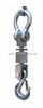 20噸電子吊秤商業貿易計量稱重1T無線電子吊鉤秤