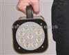 PT-L01A LED便携式频闪仪