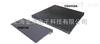 SCS-EX防爆電子地磅秤1-10噸本安Ex