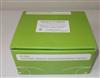 大鼠角化细胞内分泌因子ELISA检测试剂盒