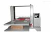 GX-6010-M微電腦紙箱抗壓試驗機
