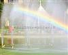 拉萨冷雾工程拉萨冷雾工程-大型人工生态彩虹设备-嘉鹏