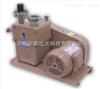 中西(LQS)油旋片式真空泵 型号:BL29-PVD-N180库号:M155698