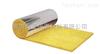 玻璃棉卷毡生产厂家报价
