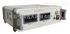 DT09-P503-1ACDF高压直流电源库号:M371462