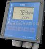Stratos Eco 2405 Ox130度高温灭菌的溶解氧测定仪,生物发酵罐侧壁安装高温溶氧仪
