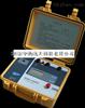 中西(LQS)电子式绝缘电阻表 型号:DM100C库号:M373838