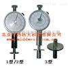 中西(LQS)指针式果实硬度计(1型) 型号:M391520库号:M391520