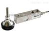 LRK拉伸压缩型荷重传感器直销