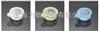 BD FALCON 细胞滤膜/细胞筛网100um微米