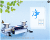 XN-UVC-400生活用水紫外线杀菌器报价