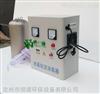 ZM-II臭氧发生器