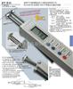 ETPX-100德国施密特 schmidt ETPB-100,ETPX-100 张力仪