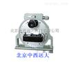 中西(LQS)水平仪 型号:MQ41-JJ4库号:M403877