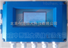 中西(LQS)超声波流速仪 型号:ZH98-ODBUS-RTU 库号:M405545