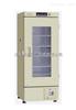 三洋血液冷藏箱MBR-305D价格