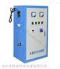 DSC-II外置式水箱自洁消毒器报价