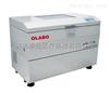 欧莱博OLB-211B恒温振荡器摇床价格