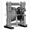 NSG10金属气动隔膜泵