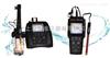美国Orion便携式pH测量仪320P-01/320P-01A