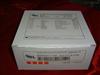 人吡哆醇维生素B6磷酸酶ELISA试剂盒