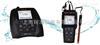 美国Orion奥立龙410P-13A专业型台式pH/氟离子浓度测量仪