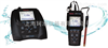 Orion Star A便携式pH/ISE(离子浓度)测量仪420P-01A