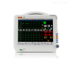 宝莱特Q5插件式病人监护仪