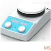 ESSENSCIEN MS21/MS22经典加热磁力搅拌器