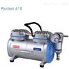Rocker 410无油真空泵