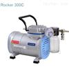 Rocker300C抗强化学腐蚀真空泵