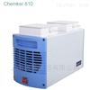 Chemker610耐腐蚀真空泵