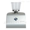 WaterVac 100直接排水过滤系統