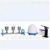 MultiVac301-MB-A三联直接排水式过滤系統