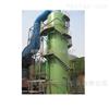 旋流板式洗涤塔装置