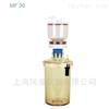 塑料过滤瓶组MF30(47mm)