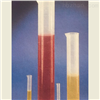 500ml碱性β-萘酚试液药典