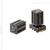 采购g3pb-215b-v,欧姆龙OMRON固态继电器