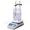 加热磁力搅拌器TM-ECOplatePusl-HS