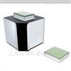 样品管二维码扫描仪TRS-100/TRS-96