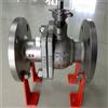 Q41F硝酸专用不锈钢球阀