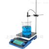 WIGGENS加热磁力搅拌器WH260-H
