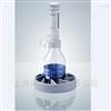 Hirschmann固定型瓶口分配器1/2/5/10/25/50ml