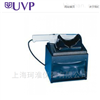 美国UVP C-10迷你紫外观察箱