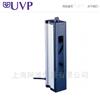 UVP三波段紫外线灯3UV-34/3UV-36/3UV-38