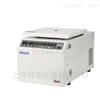 KH22R小型实验室台式高速冷冻离心机